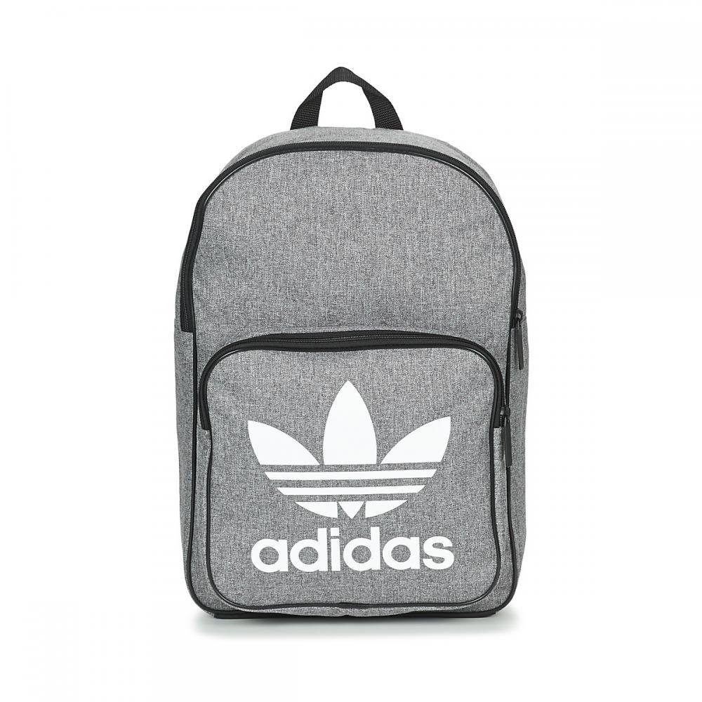 Herren Kleine Taschen | Adidas Originals BP CLASSIC CASU grau
