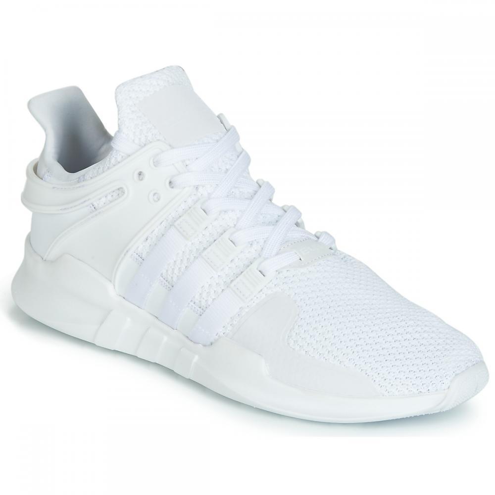 Herren Sneaker | Adidas Originals EQT SUPPORT ADV weiß