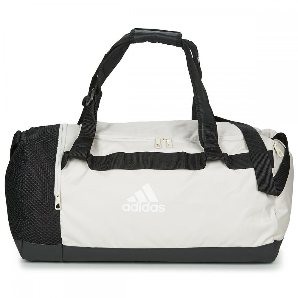 Herren Sporttaschen | Adidas Performance Bags TR CVRT DUF M weiß