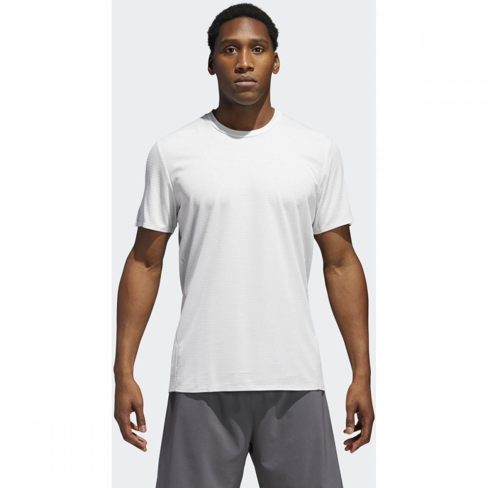 Herren T-Shirts & Poloshirts | Adidas Originals Supernova 37c T-Shirt weiß
